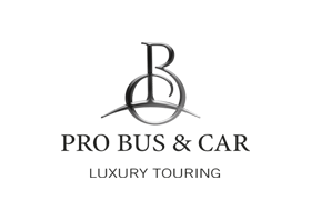 pro_bus